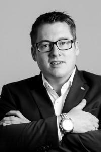 Mediatechnik Baum GmbH, SAP Partner
