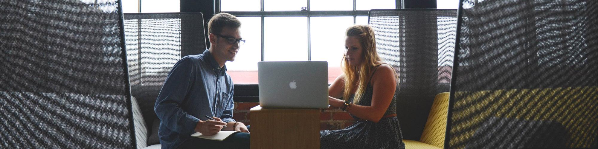 sap partner, it lösungen, unternehmenssoftware, business software, prozessoptimierung software, software kleinunternehmen