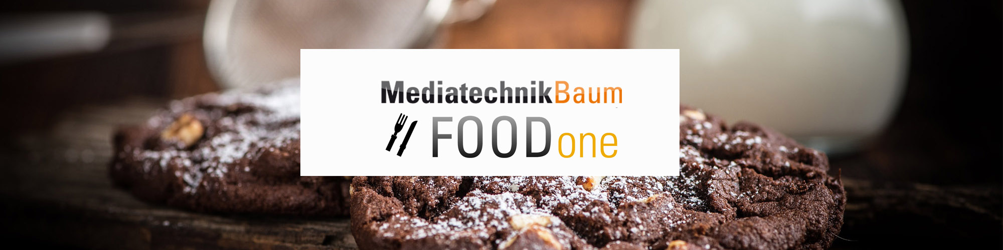 branchenlösung, branchenlösung nahrungsmittelindustrie, erp lösung nahrungsmittelindustrie, branchenlösung food, erp für bakery