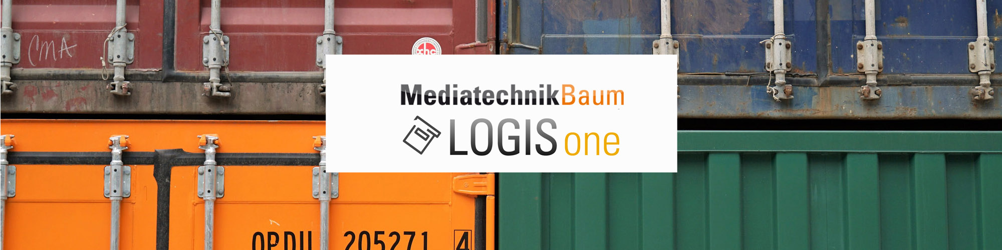 branchenlösung, branchenlösung logistik, branchenlösung distributionsunternehmen, erp lösung versand, erp lösung distributionsunternehmen, lager, logistik, sap business one