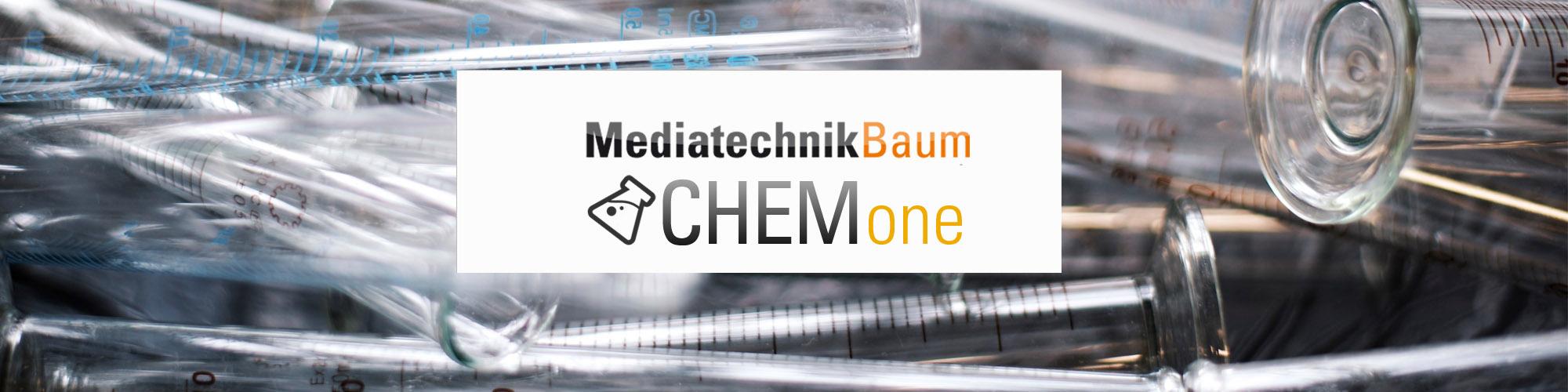 erp lösung Chemieunternehmen, branchenlösung, branchenlösung chemieindustrie, branchenlösung chemische industrie, erp lösung chemieindustrie